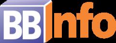 BBinfoRJ Computadores